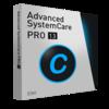advanced-systemcare