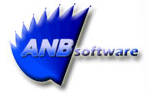 ANB Software