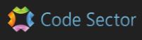 Code Sector