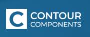 Contour Components