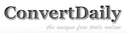 Convert Daily