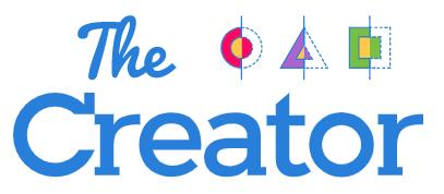 creator-design