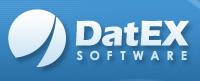 Datex Software
