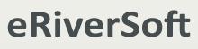 eRiverSoft