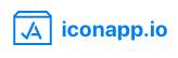 IconApp