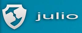 JulioCMMS