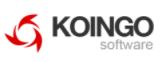 Koingo Software