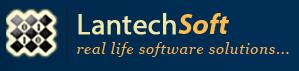 LantechSoft