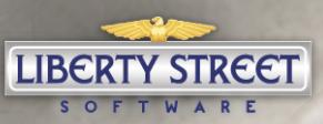 Liberty Street Software
