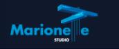 Marionette Studio
