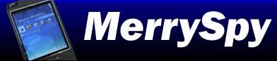 MerrySpy Software Studio