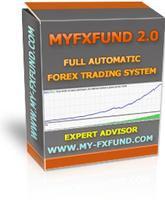 MyFxFund
