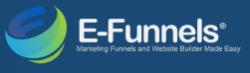 E-Funnels