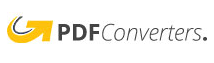 PDFConverters