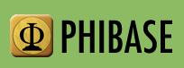 Phibase