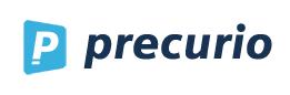 precurio