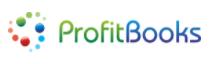 Profitbooks Solutions