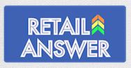 Retail Answer POS