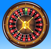 Roulette Number