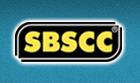 SBSCC Software