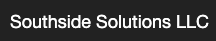 Southside Solutions