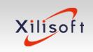 Xilisoft ES