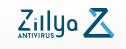 Zillya Antivirus